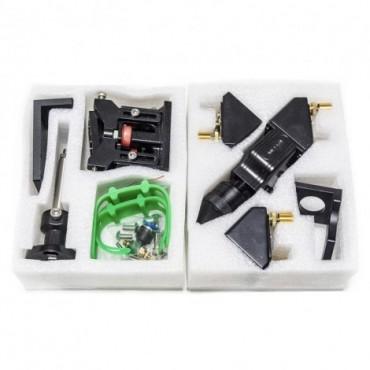 Set pro laserové řezání