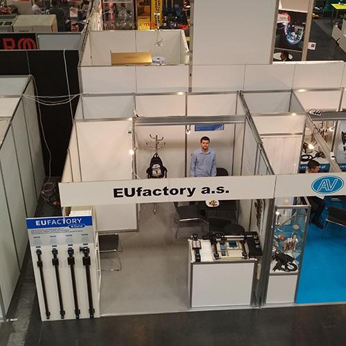 eufactory-stanek-veletrh